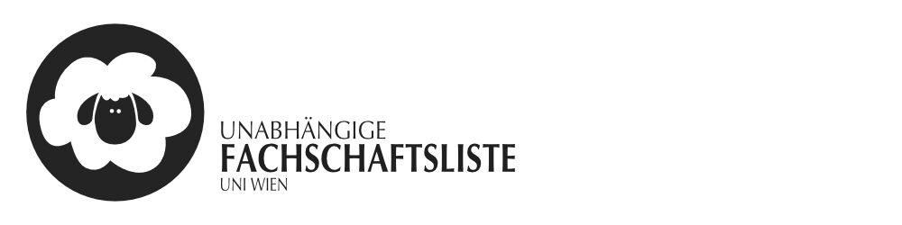 Unabhängige Fachschaftsliste Uni Wien